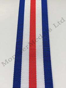 WW2-France-and-Germany-Star-Full-Size-Medal-Ribbon-Choice-Listing