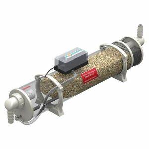 Neutralizer Type 05 / Bgn For Öl-brennwert To 55KW