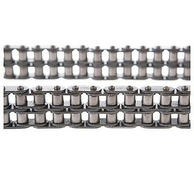 Engine Timing Chain-OHV Melling 3DR58