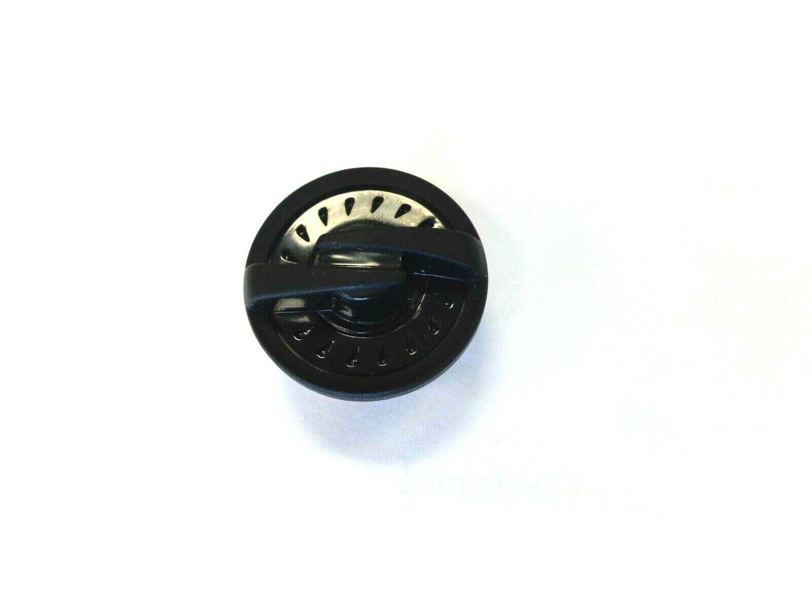 Glace Rondelles ™ pour Daiwa Black Widow Bobines Drag