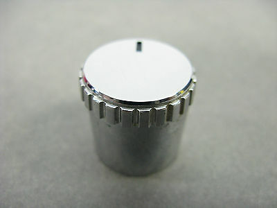 1 Knob Only Squelch or Volume Knob For Realistic TRC-99C