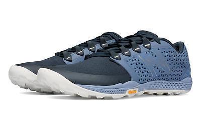 MT10BR4 MT10GB4 New Balance Men's Trail Running Minimus MT10v4 MT10