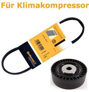 Keilrippenriemen-spannrolle-fuer-BMW-3er-E36-E34-E39-E38-Z3-320-323-328-520-523-i