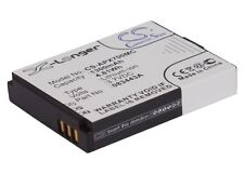 3.7V battery for Actionpro ISAW A1 ISAW A2 Ace ISAW A3 Li-ion NEW