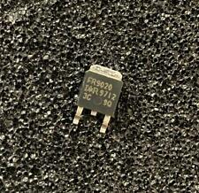 Int Rect Irfr9020 Transistor Power Mosfet P Channel 50v 99a Dpak New
