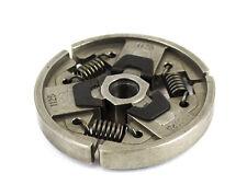 High Quality Clutch Fits Stihl Chainsaw 029 039 034 036 11271602051 1127-160-205