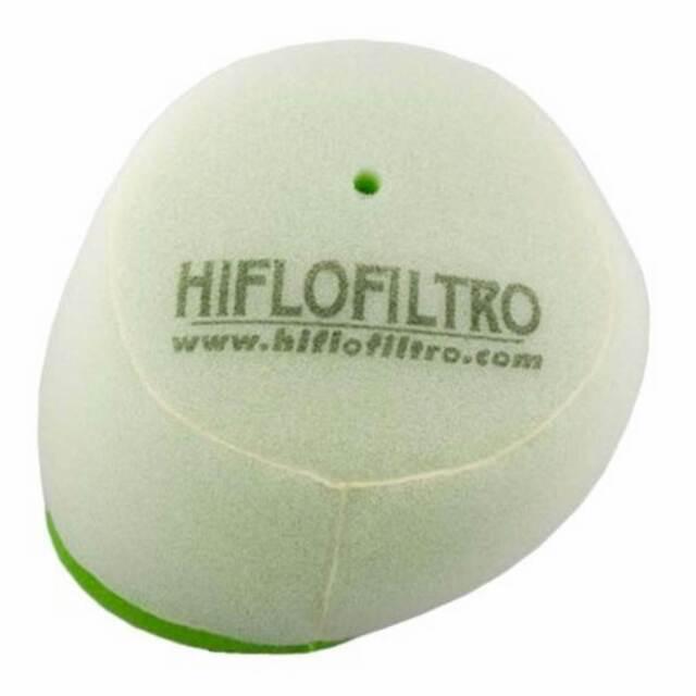 19095: HIFLOFILTRO Filtro de Aire Hiflofiltro HFF4012