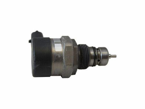 Fuel Pressure Regulator For 2011-2018 Ford F550 Super Duty 6.7L V8 DIESEL N545YH