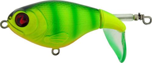 River2Sea Whopper Plopper 75 Larry Dahlberg 7,5 cm Top Water Farbauswahl