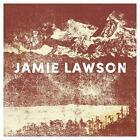 Jamie Lawson von Jamie Lawson (2016)