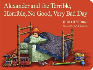 Alexander-and-the-Terrible-Horrible-No-Good-Very-Bad-Day-Classic-Board-Books