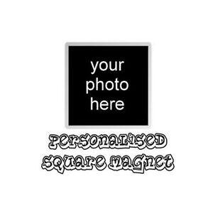 PERSONALISED-CUSTOM-PHOTO-GIFT-Square-Fridge-Magnet