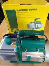 Refco 12 Hp Vacuum Pump Eco 5