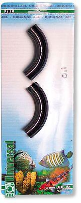 JBL Anti-Kink Verhindert Abknickende Schläuche 16/22 mm