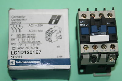 BA15D 230V Telemecanique dl1bems lampe SCHNEIDER Electric
