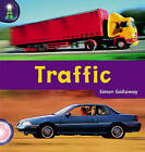 Lighthouse: Reception Pink A - Traffic by Simon Galloway (Paperback, 2001)