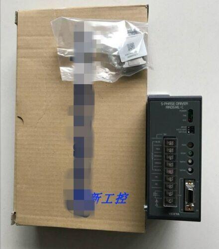 1PC nouveau photorépéteur Driver RKD514L-C RKD514L//C RKD514L C