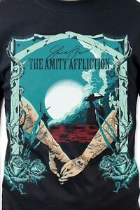 The-Amity-Affliction-SHINE-ON-NEW-T-SHIRT