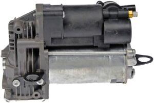 Suspension-Air-Compressor-fits-2006-2012-Mercedes-Benz-GL450-ML350-ML63-AMG-DOR