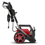 thumbnail 3 - Briggs & Stratton 2200 PSI (Electric - Cold Water) Pressure Washer