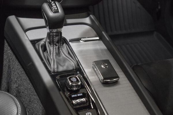 Volvo XC60 2,0 T5 250 R-Design aut. AWD billede 10