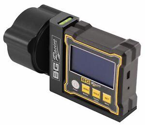 BG-Racing-Billet-Digital-Camber-Castor-Gauge-With-Magnetic-Adaptor
