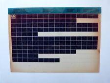 MICROFICHE MOTO HONDA : ST 50 c j k l / ST 70 c k l de 1993