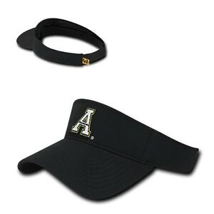 aa9813bf81d66 Image is loading ASU-Appalachian-App-State-Mountaineers-Cotton-NCAA-Sun-