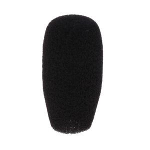 5-Pezzi-Microfono-parabrezza-spugna-per-conferenza-Gooseneck-Microfono