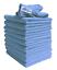 No deje pelusa Microfibra Exel Super Magic paños de limpieza para pulir De Lavado