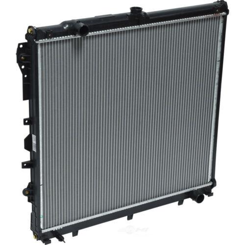 Radiator UAC RA 2994C
