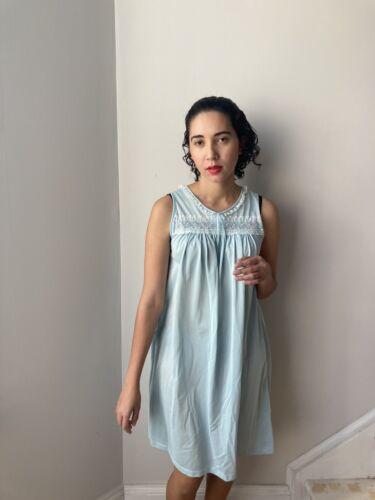 vintage cottagecore dress - image 1