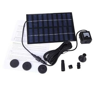 Solar-Powered-Brushless-Pump-Pond-Water-Cycle-for-Pond-Rockery-Fountain