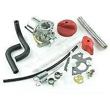 Genuine Briggs /& Stratton 594014 Carburetor