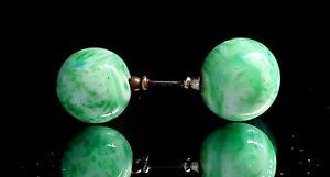 Art-Deco-Peking-Glass-double-side-hat-pin