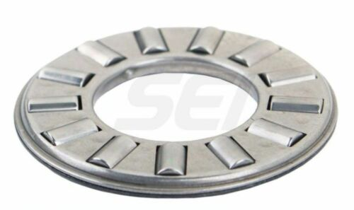 Johnson Evinrude Thrust Bearing 0388000 Outboard Lower Unit EI