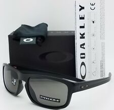 f99399d239 item 3 NEW Oakley Sliver Stealth sunglasses Black Prizm Grey 9409-01  GENUINE 9409 NIB -NEW Oakley Sliver Stealth sunglasses Black Prizm Grey  9409-01 GENUINE ...