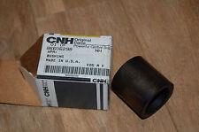 "Genuine Cnh 86606298 Bushing , Stuffer Feeder 1.18"" Shaft"