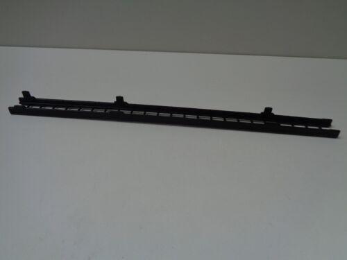 Gi joe part DEFIANT 1987 Crawler Gantry LADDER échelle