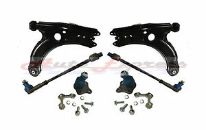 J /& L Front Track Control Arm to Antiroll Bar Bush for VW Beetle Type 1