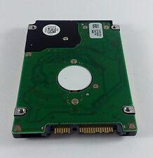 "Hard Disk SATA 2,5"" da 320GB per Notebook Toshiba Satellite L300"