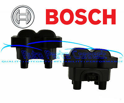 BOSCH IGNITION COIL PACK for LAND ROVER DISCOVERY RANGE 72929001101 ERR6045 NEW