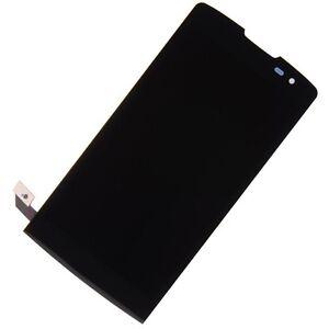 DISPLAY-LCD-TOUCH-SCREEN-per-LG-LEON-H340N-H340-H222-H324-NERO-SCHERMO-NUOVO