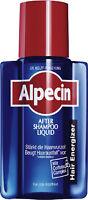 Alpecin Liquid, 200ml (1099383)