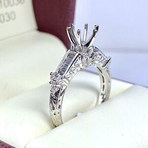 0-63-ct-Diamond-Semi-Mount-Engagement-Ring-in-18k-White-Gold
