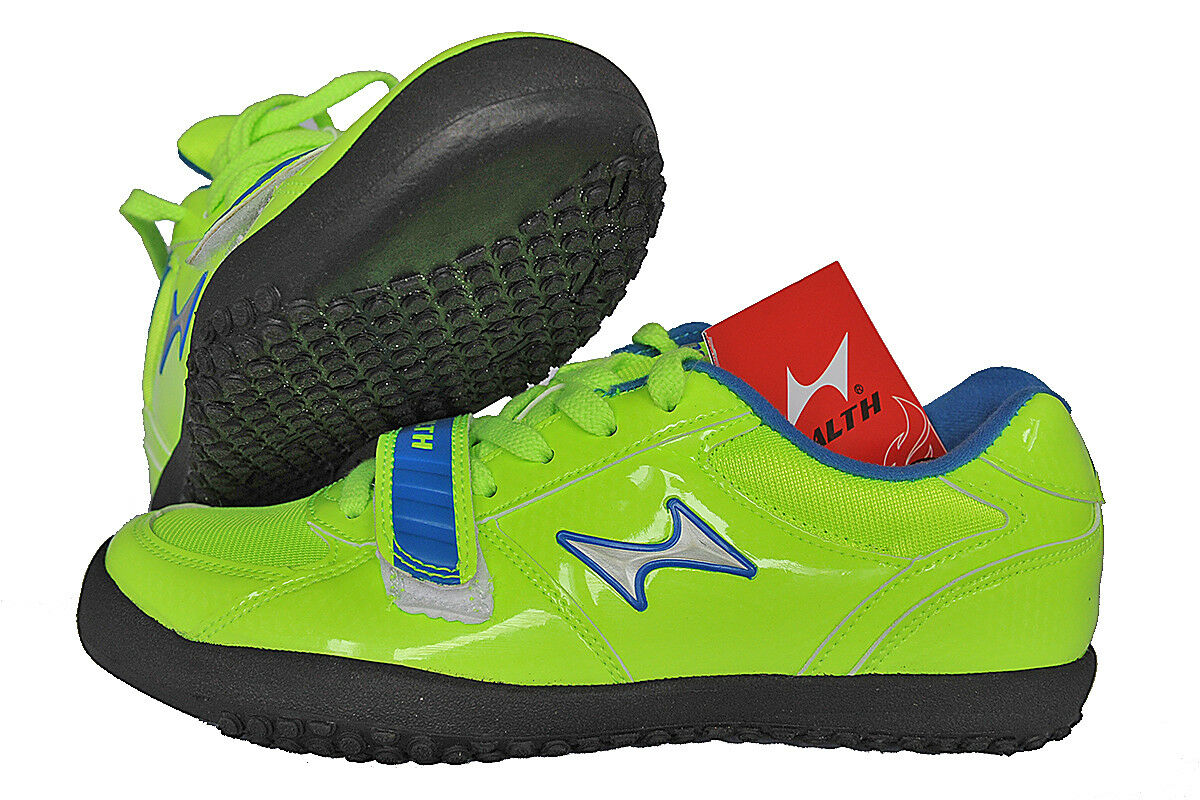 Health Throw 2 - Schuh für Kugelstoßen Kugelstoßen Kugelstoßen   Diskuswurf   Hammerwurf 17c39f
