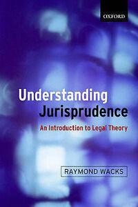 Understanding-Jurisprudence-An-Introduction-to-Legal-Theory-Wacks-Raymond-Us