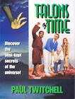 Talons of Time by Mar Amongo, Paul Twitchell (Paperback / softback, 1999)