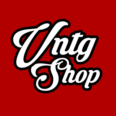 VNTG SHOP