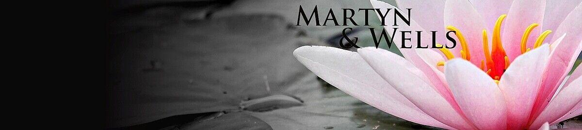 martynandwellsprints